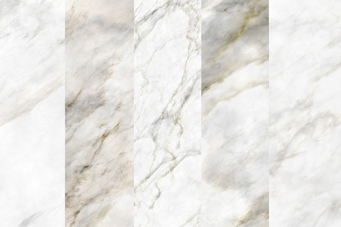 marble texture. Exellent Texture White Marble Textures Example Image 1 With Marble Texture