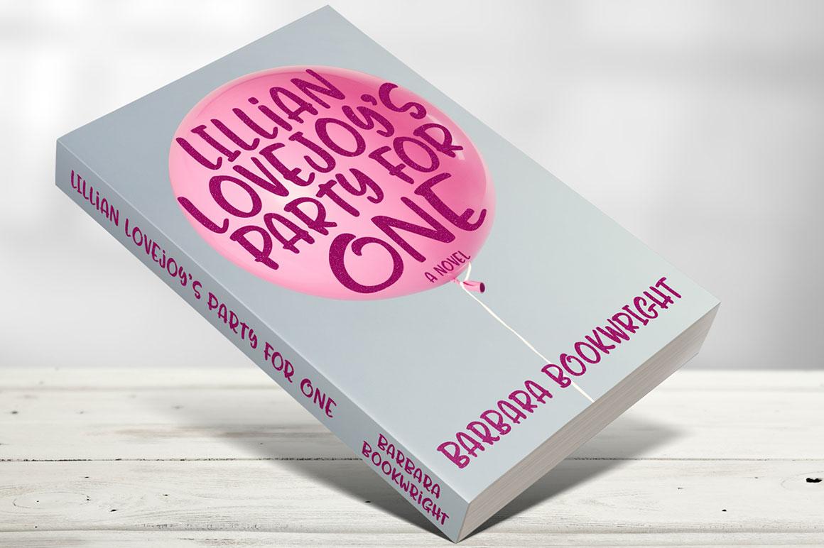 Meddling Kids! - book cover mockup