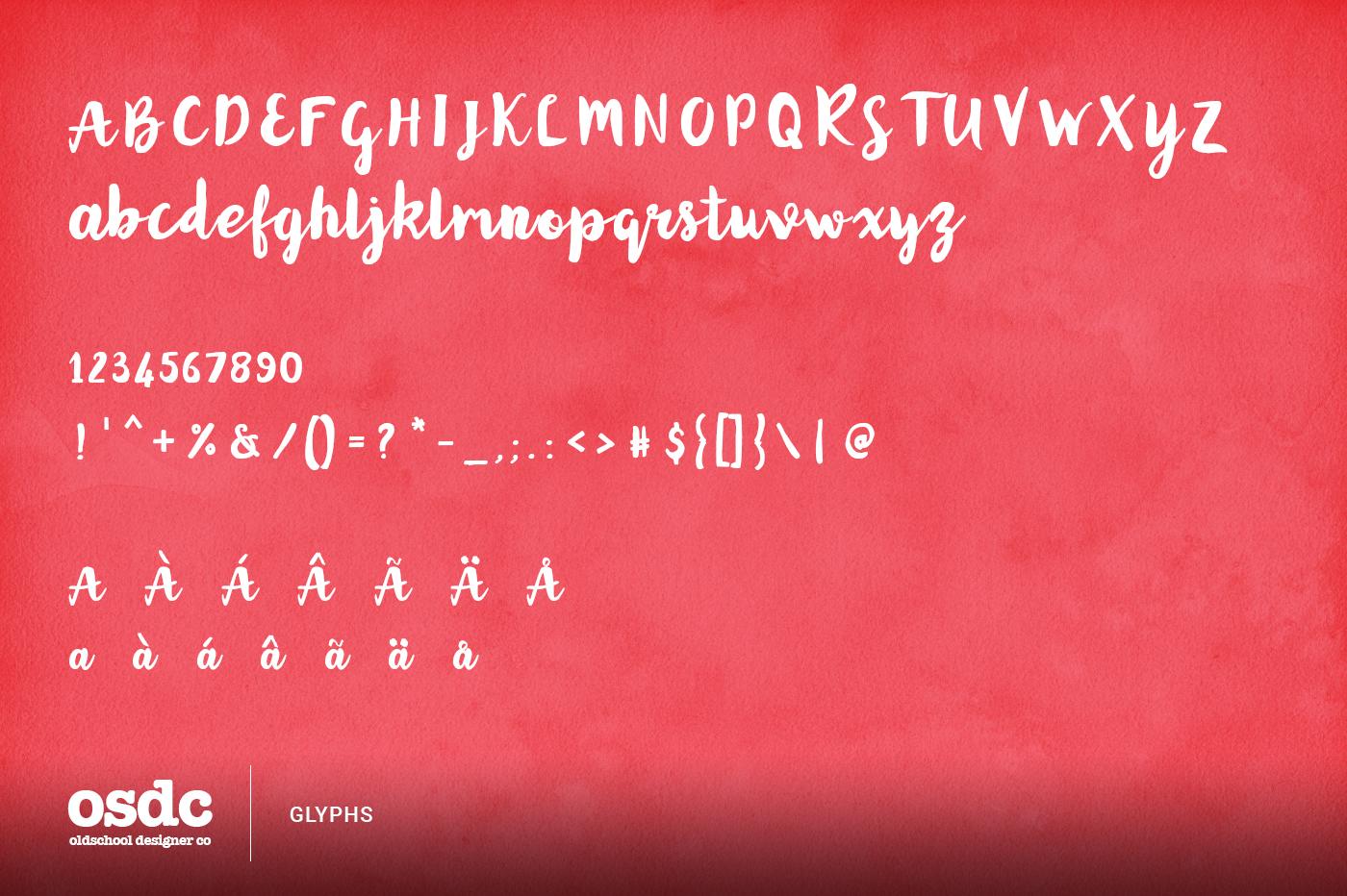 Tweety Sweety Script example image 6