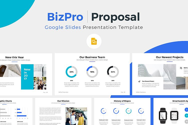 Online Advertising Proposal Karlapa Ponderresearch Co