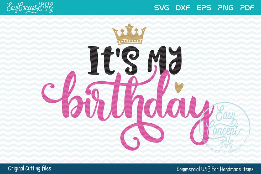 Design Happy Birthday From All Of Us Free Images