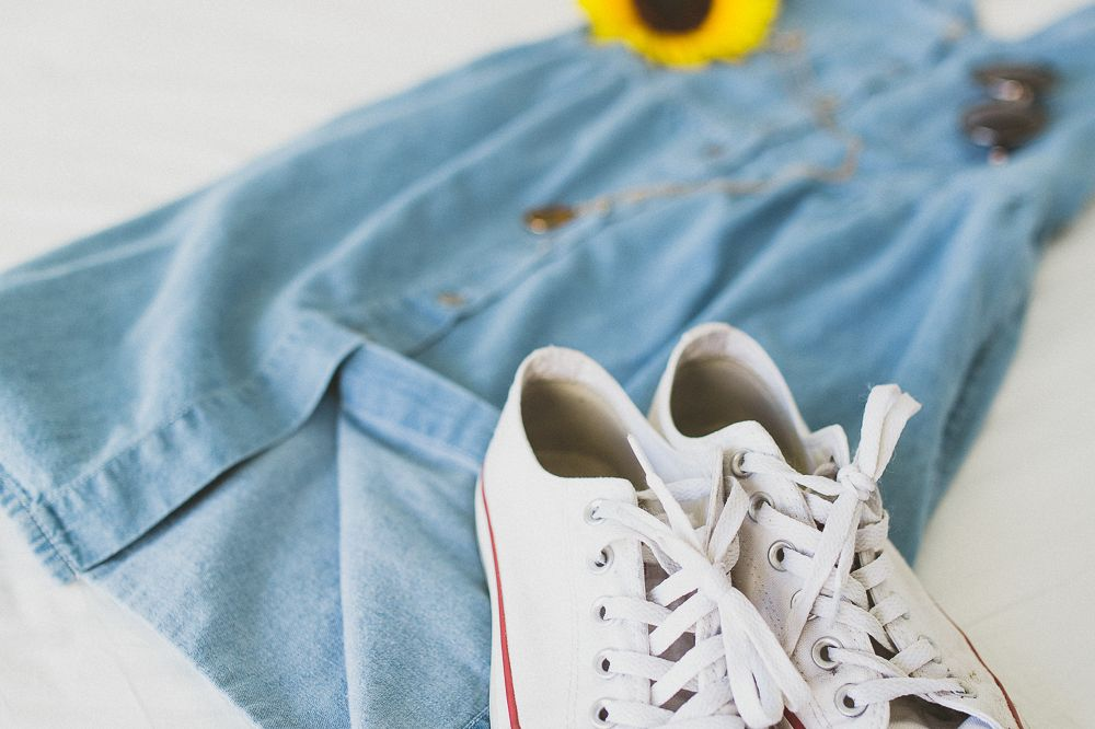 Hipster Outfit example image