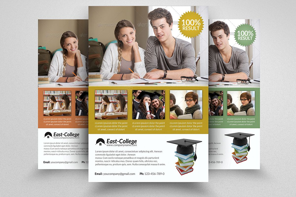 education flyer vatoz atozdevelopment co