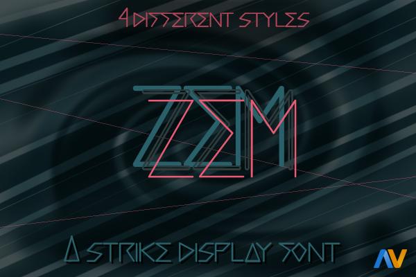 ZEM example image