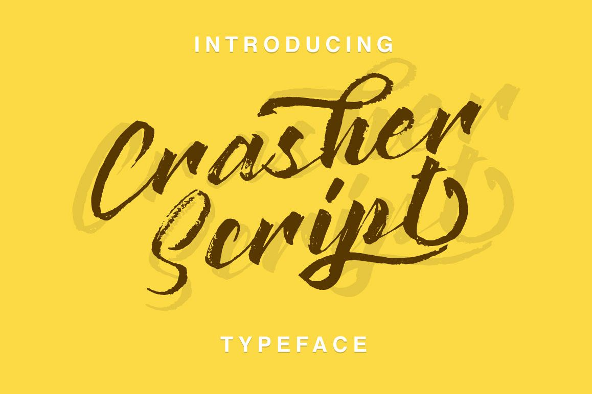 Crasher Script example image