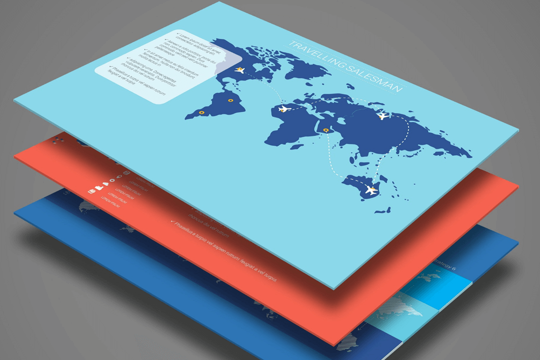 Smart world map infographics by renure design bundles smart world map infographics example image gumiabroncs Gallery