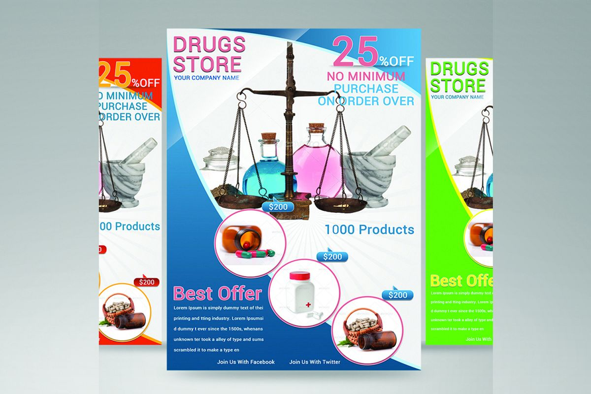 example flyers drugs aildoc productoseb co