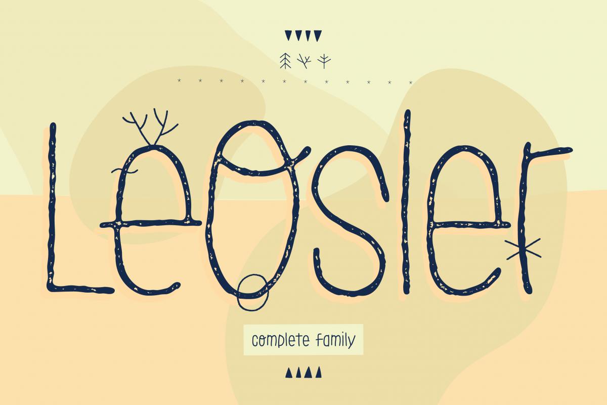 LeOsler example image