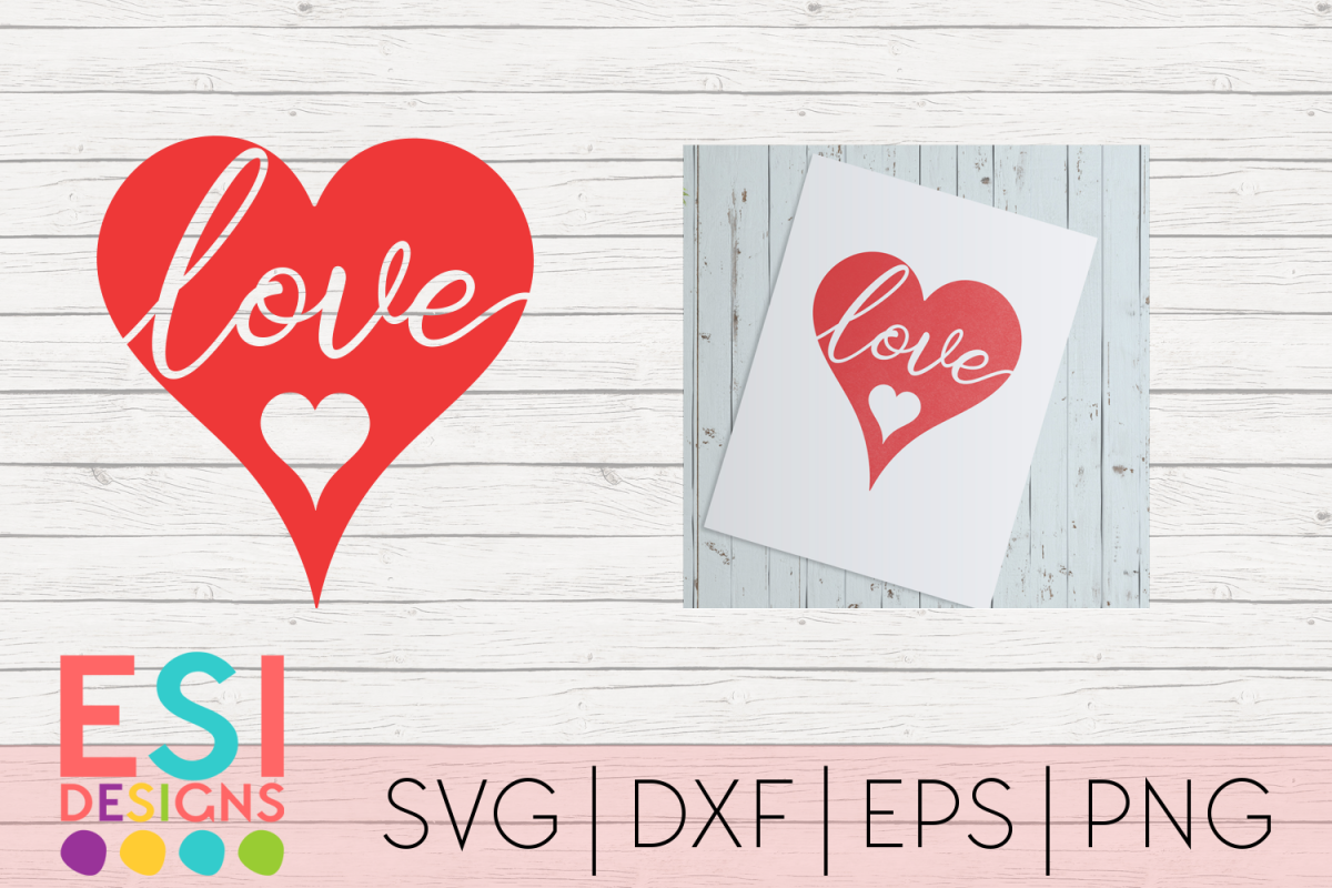 Love in heart designsvg dxf eps pn design bundles love in heart designsvg dxf eps png example image thecheapjerseys Choice Image