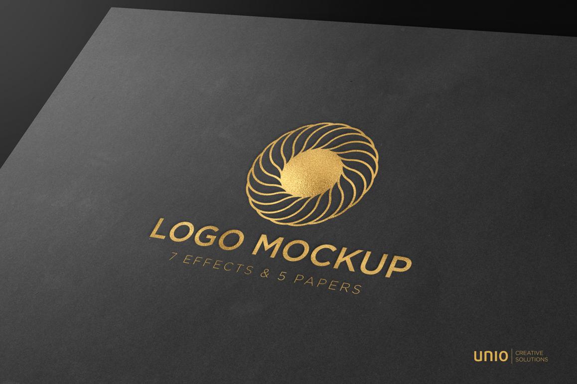 Illustrator Fitness Logo Design