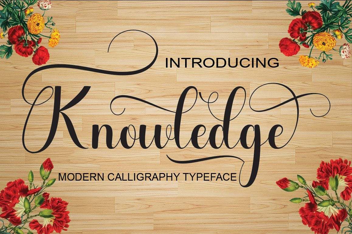 SPECIAL FONTS BUNDLES example image 30