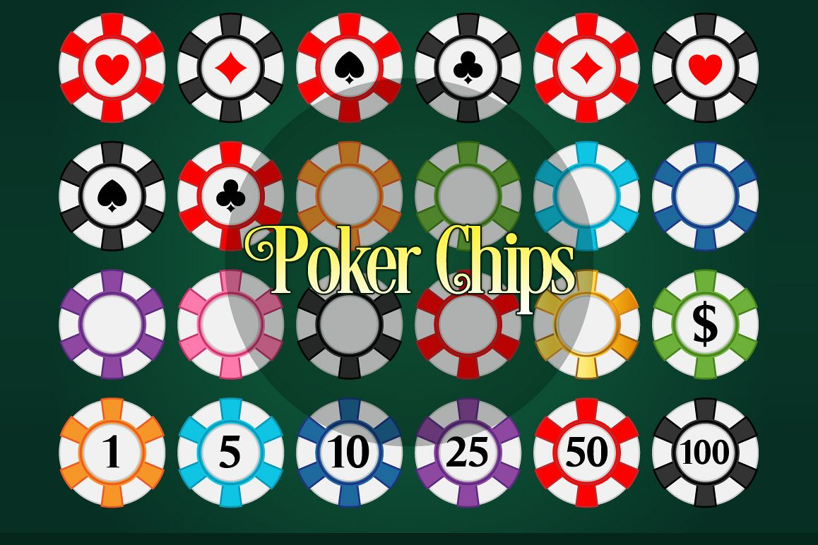 Full Deck of 52 Playing Cards example image 2