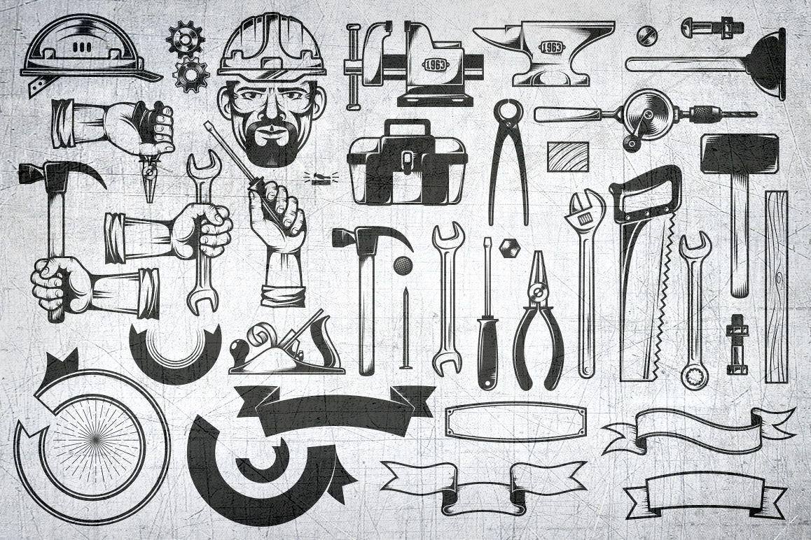 Workshop bundle example image 3
