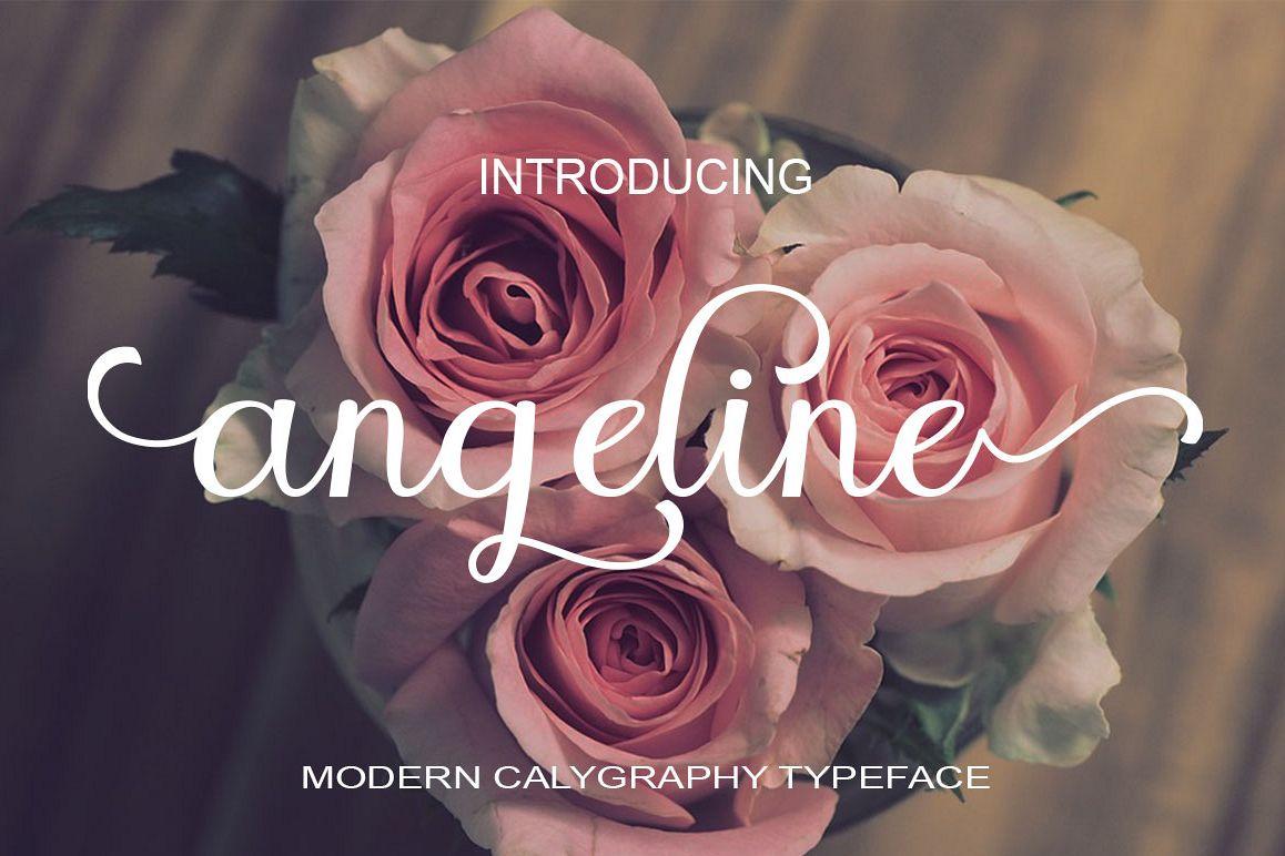 angeline example image