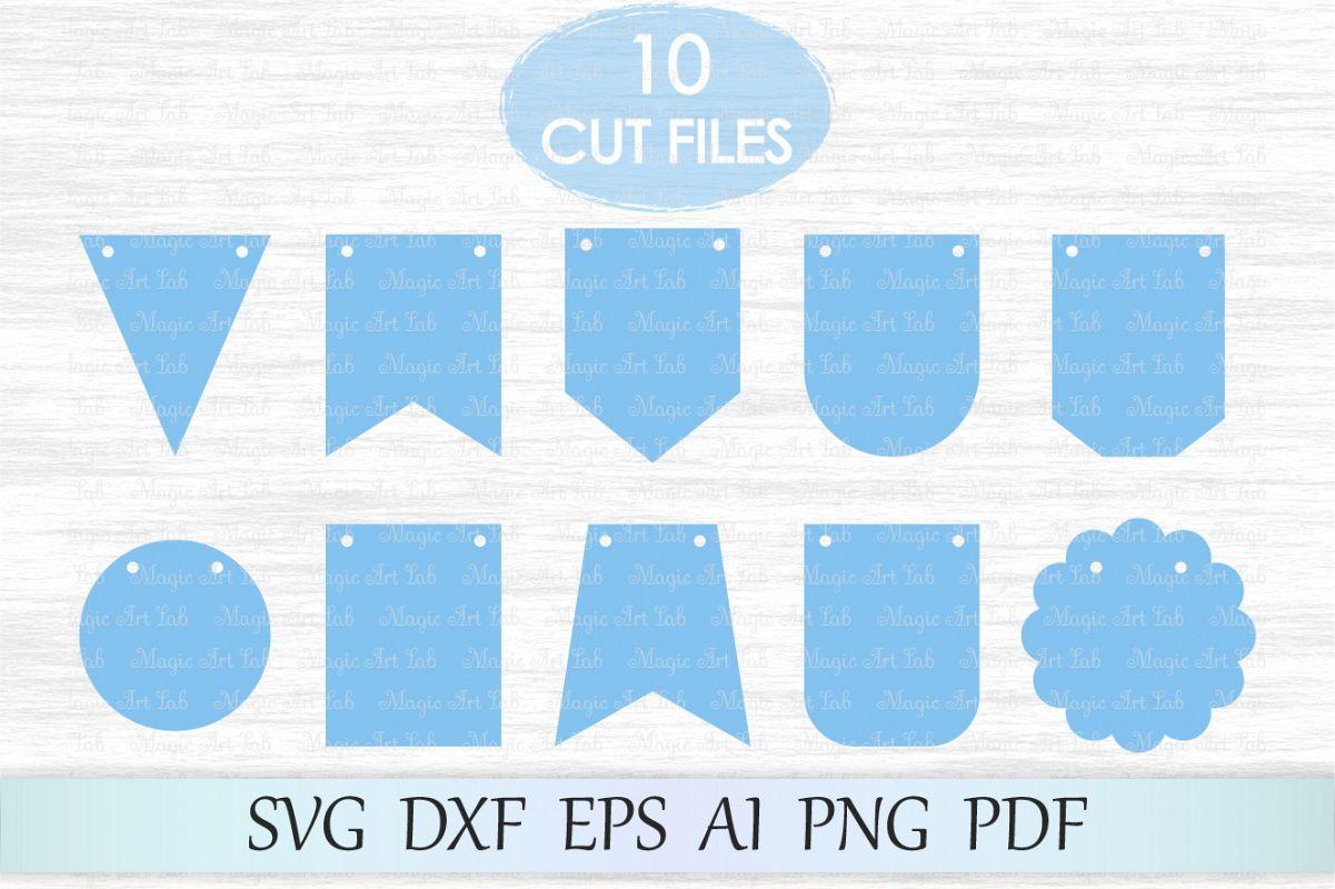 Blue Travel Card Net