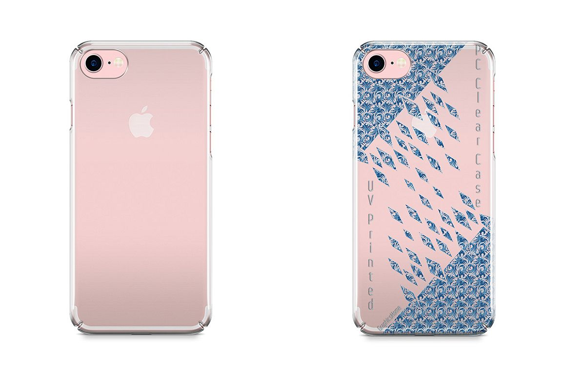 Iphone  Case Cad File