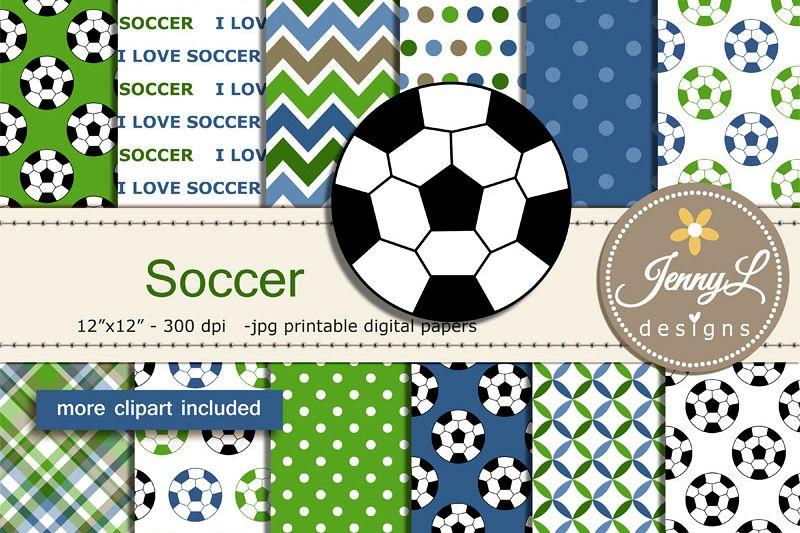 soccer ball paper - Boat.jeremyeaton.co
