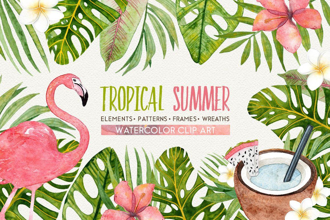 Tropical Travel Deals