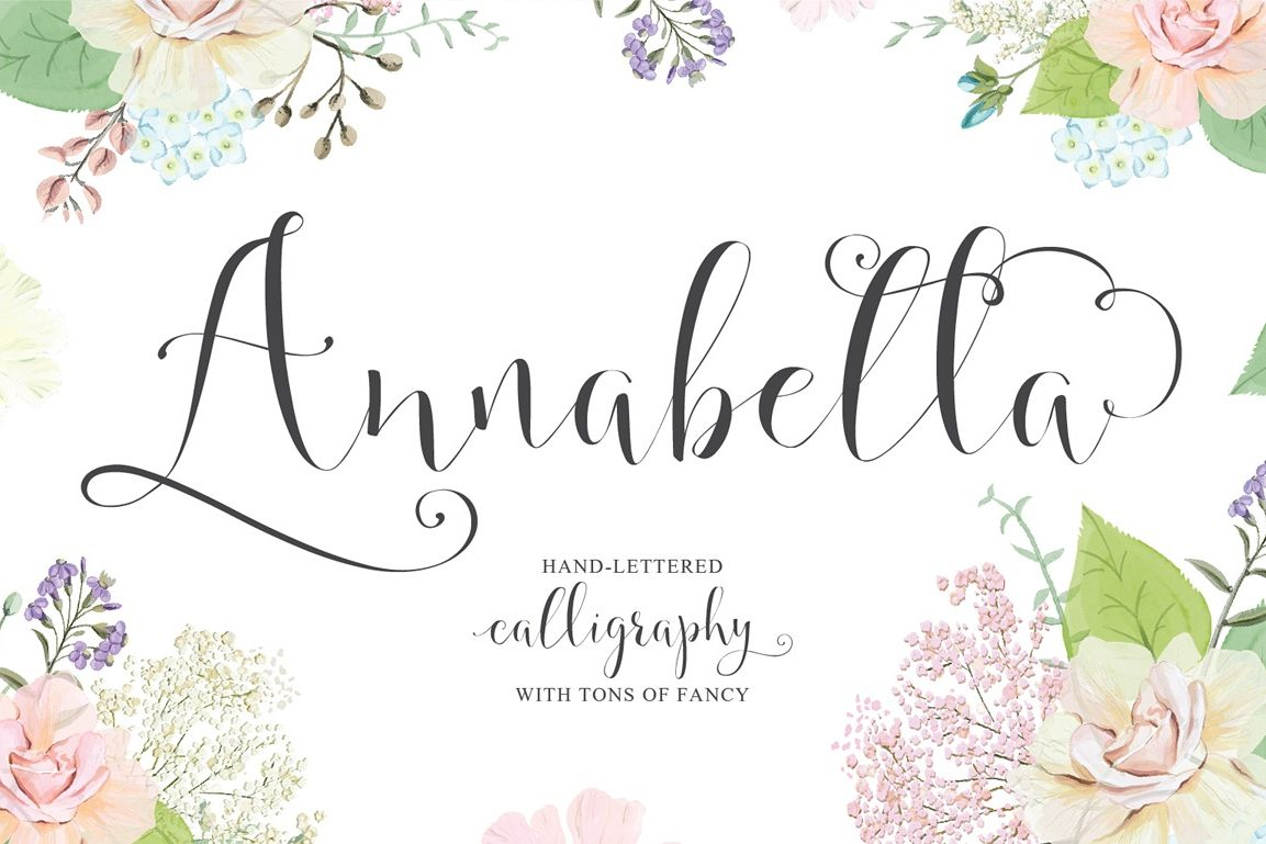 Annabella example image