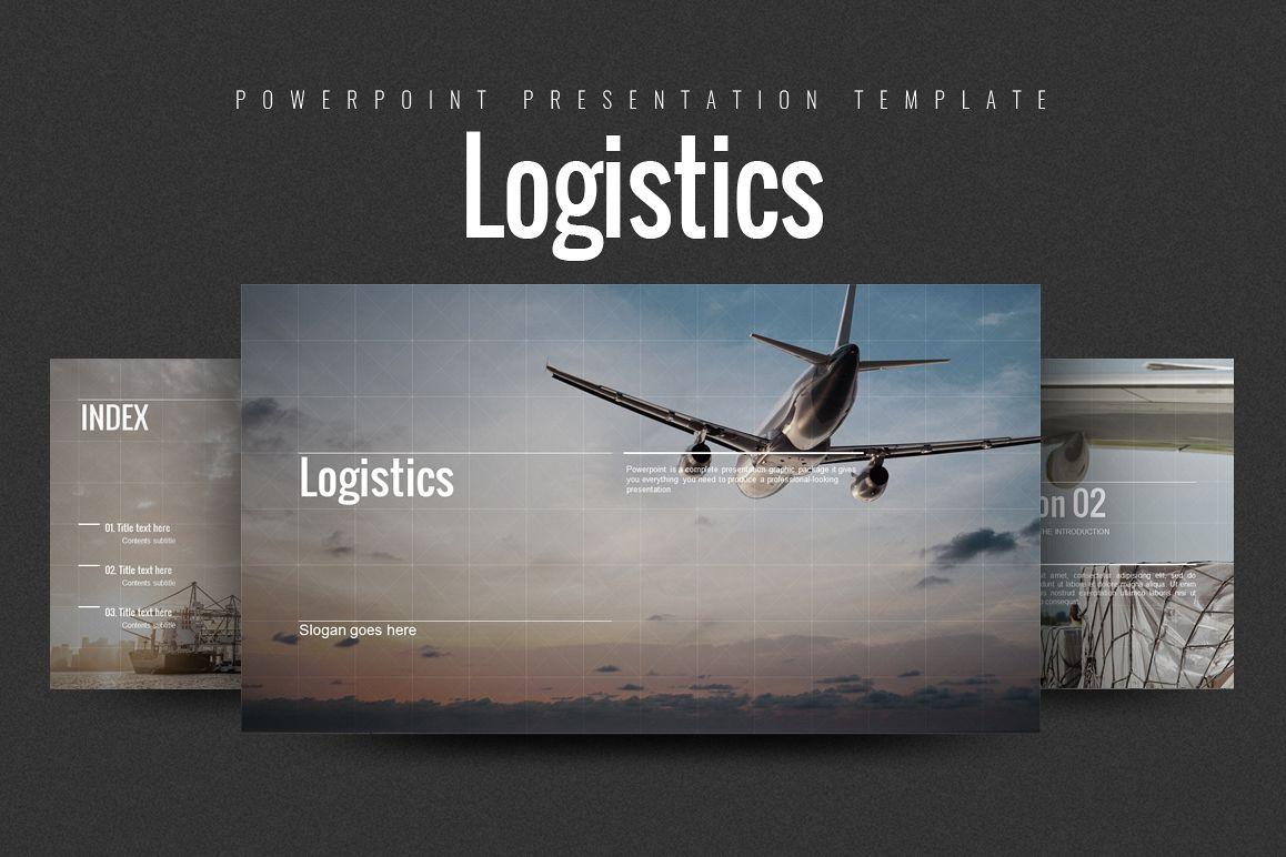 Logistics ppt by goodpello design bundles logistics ppt example image toneelgroepblik Image collections