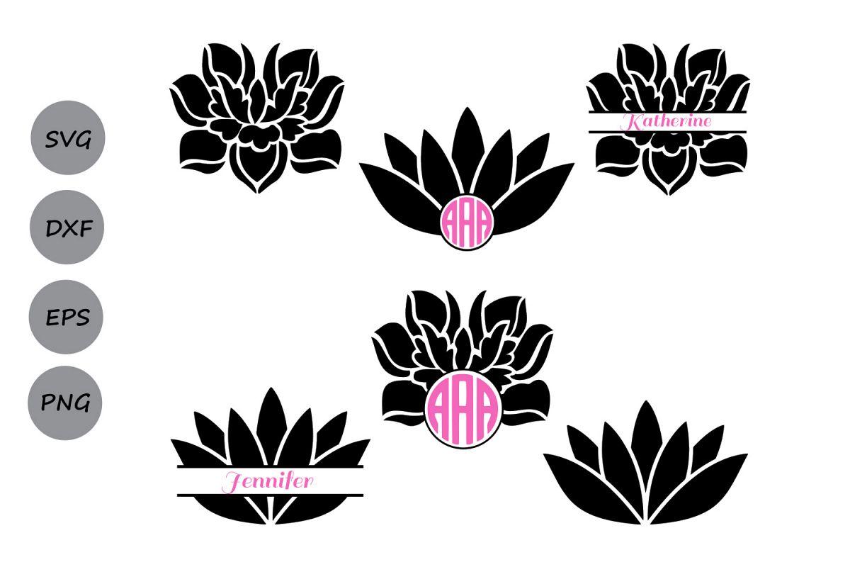 Lotus svg cut files lotus monogram svg design bundles lotus svg cut files lotus monogram svg lotus flower svg lotus yoga svg mightylinksfo Gallery
