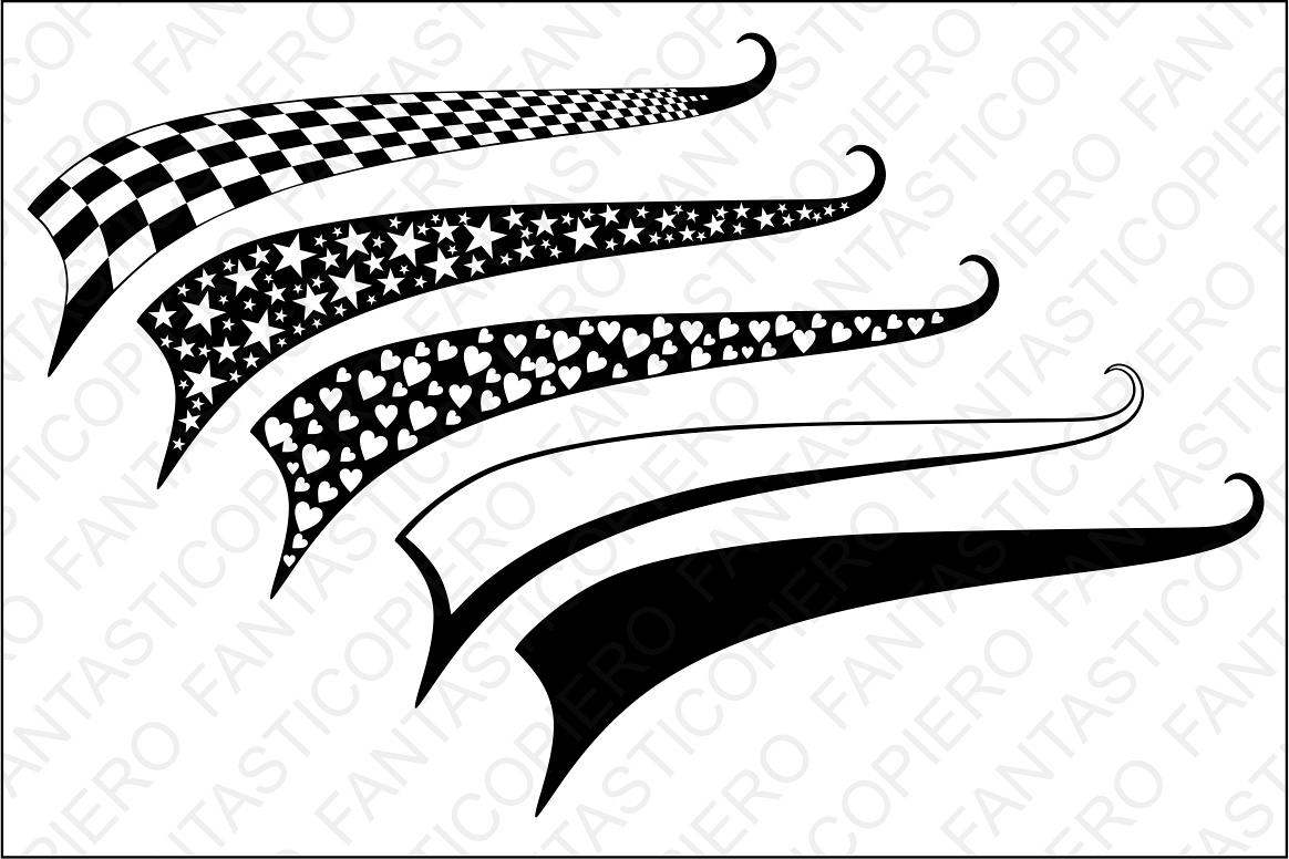 swoosh svg files for silhouette cameo a design bundles kickball clipart black white kickball clipart black white