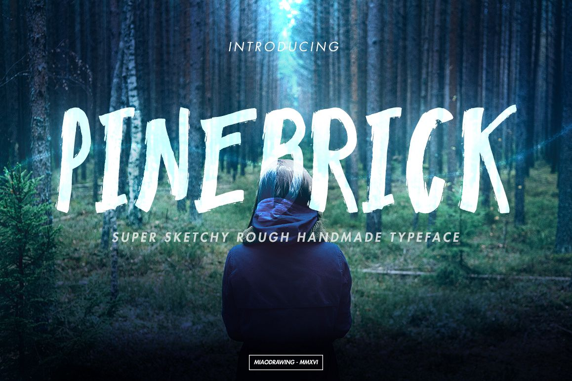 Pinebrick-1
