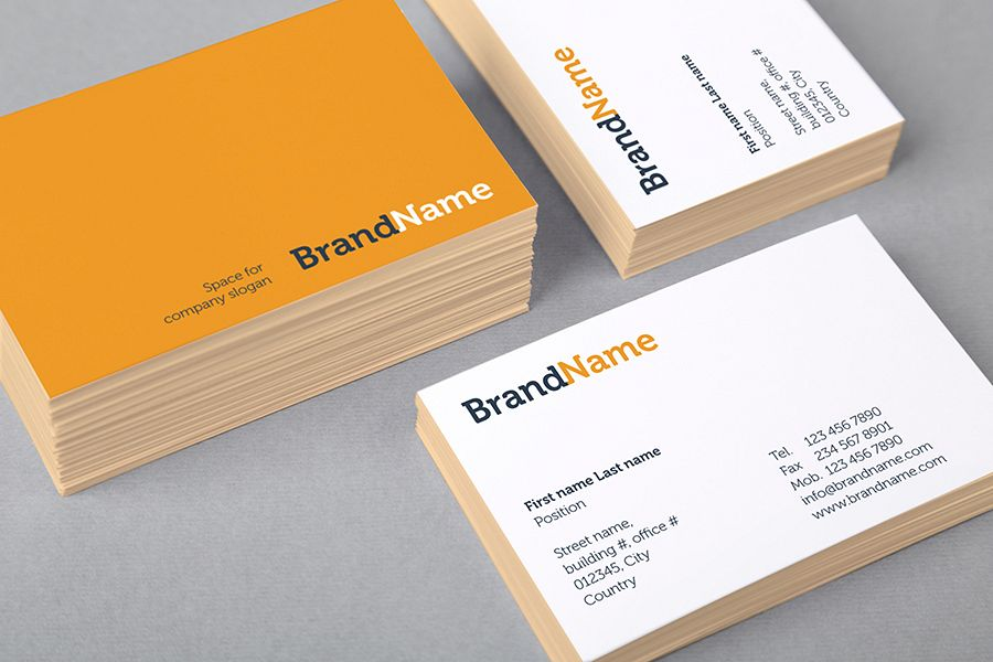 Business cards mock ups template by v design bundles business cards mock ups template example image reheart Images