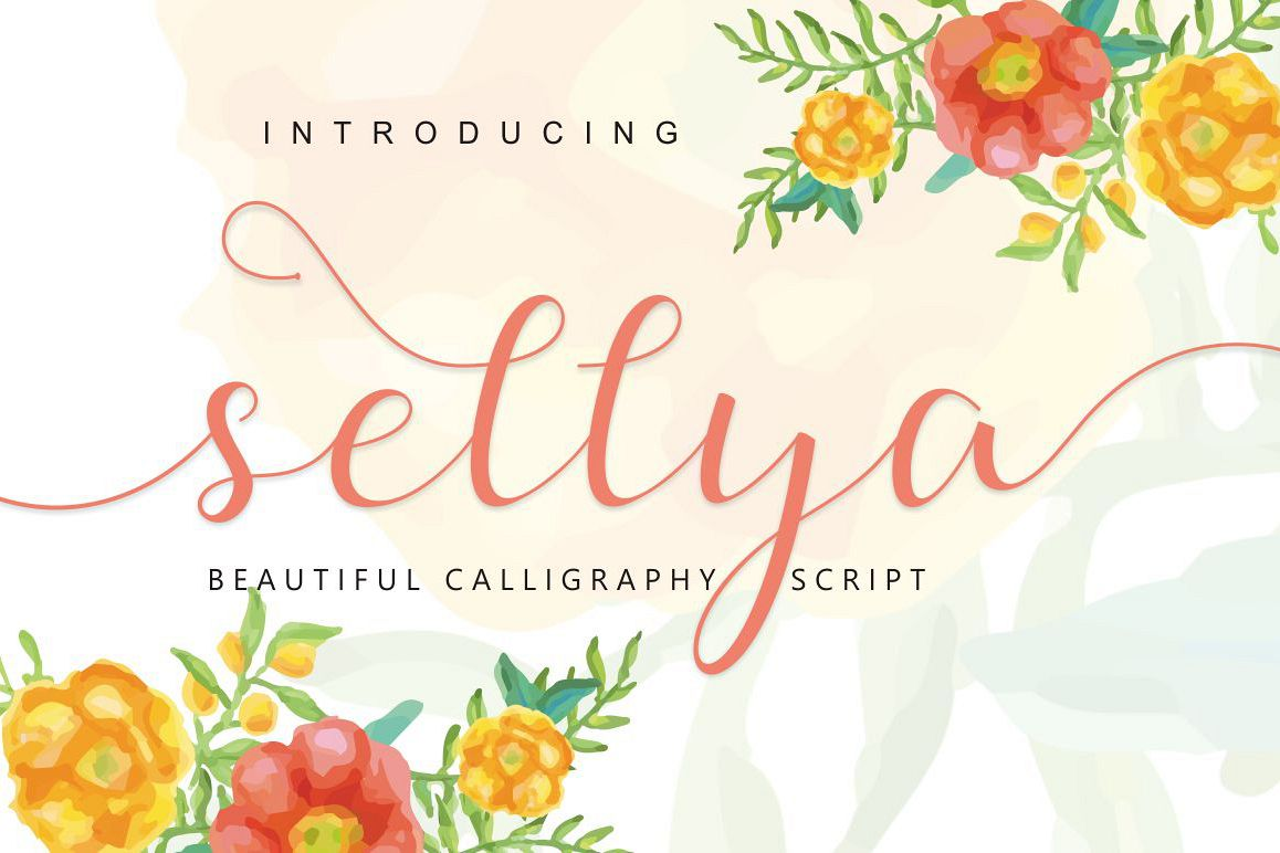 sellya script example image