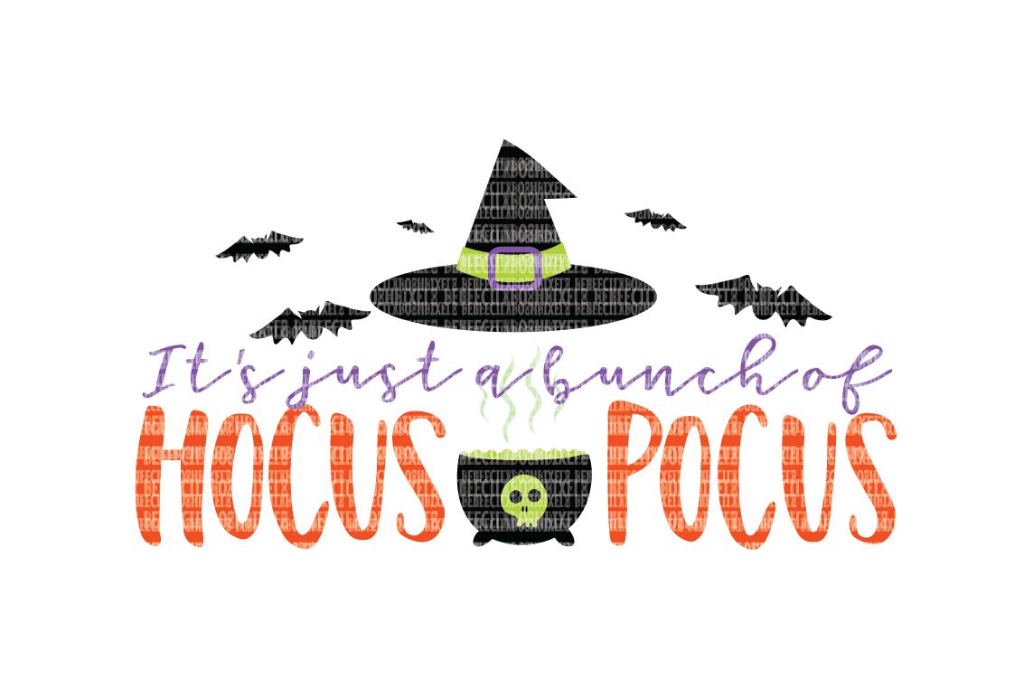 Hocus Pocus SVG Files The Sanderson Sisters Scrapbooking Cricut Design Space Silhouette Studio SVG for Cricut Scrapbooking Printable Clipart example image