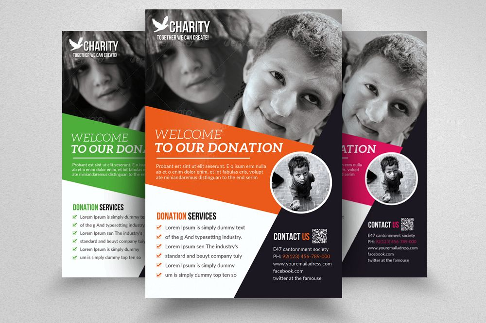 donation poster templates koni polycode co
