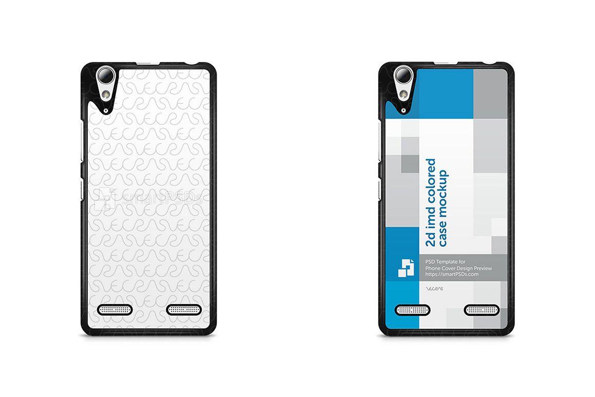 lenovo a6010 phone cover design templa design bundles