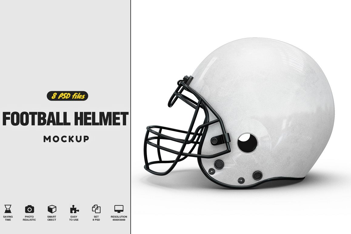 football helmet template psd scales4u