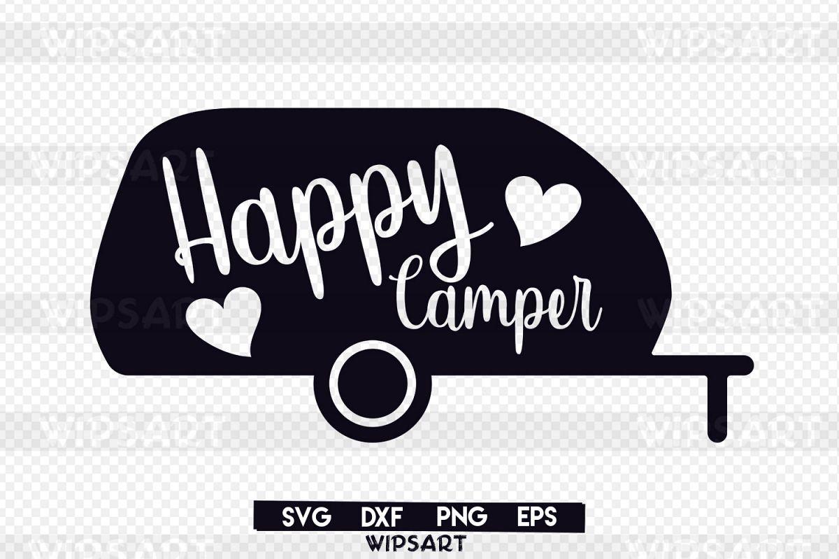 sale  happy camper svg  traveler advent design bundles Free Downloads for Cricut Bow Gaint Flower Free Template for Cricut