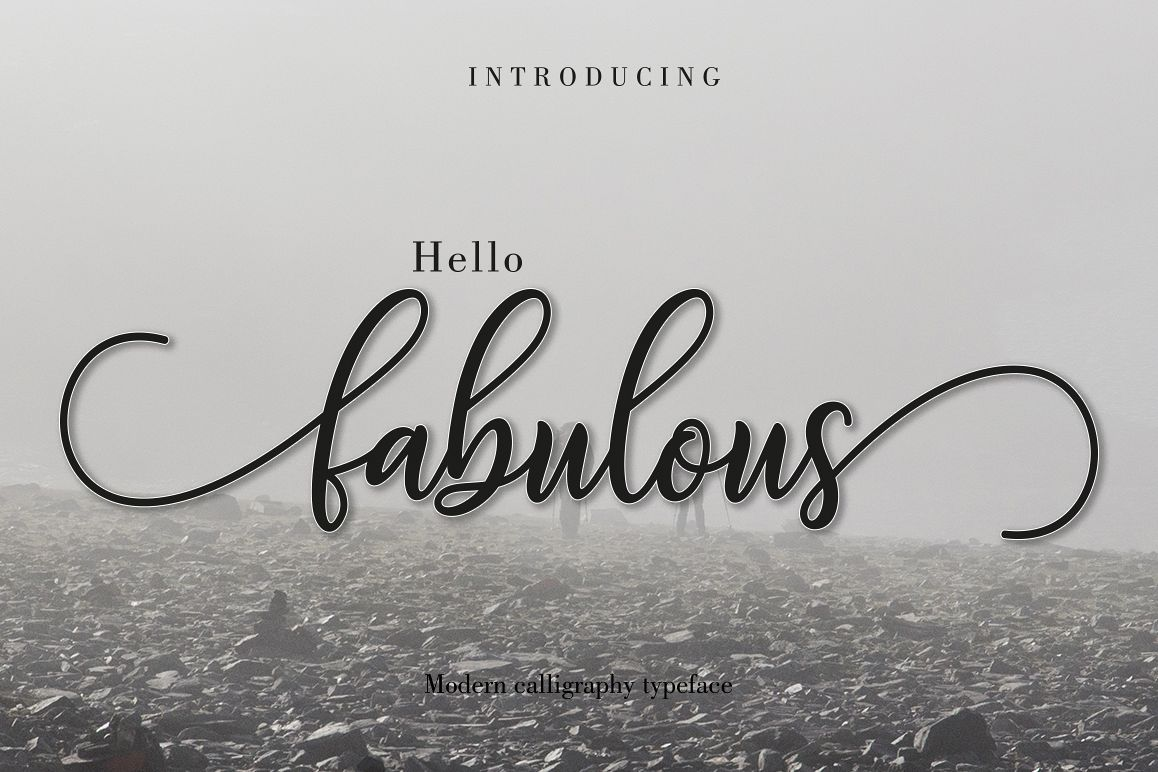 Fabulous Script | Discounts 50% all product example image