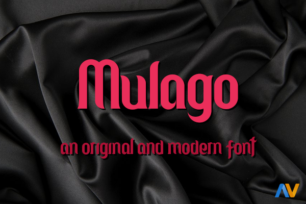 Mulago example image