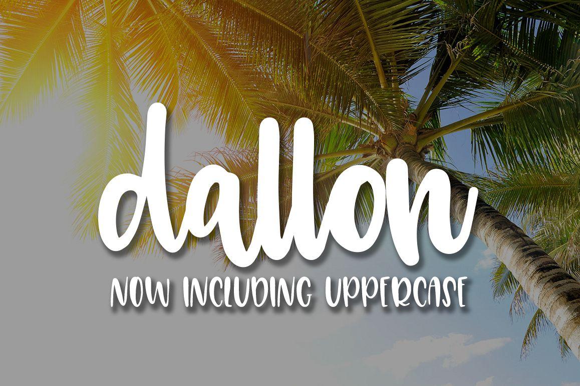 Dallon example image