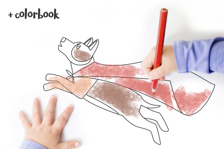 Dog Bundle - Free Design of The Week Design 4