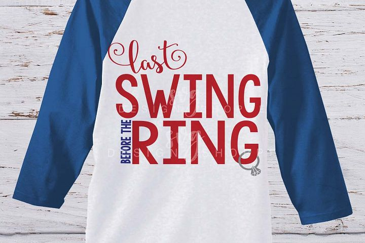 Last Swing Before the Ring SVG, Baseball SVG Files, Baseball Clipart Files, Circuit Design Files, Silhouette Cameo Cut Files, Commercial Use