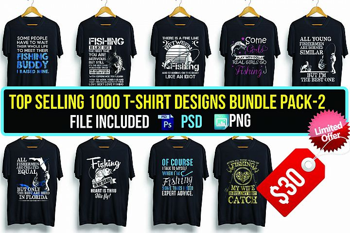 1000+ PSD,PNG Tshirt designs with premium case study only $30