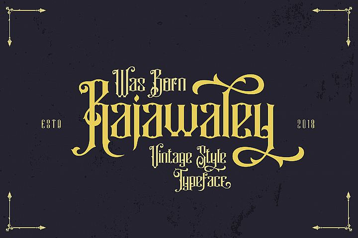 Rajawaley