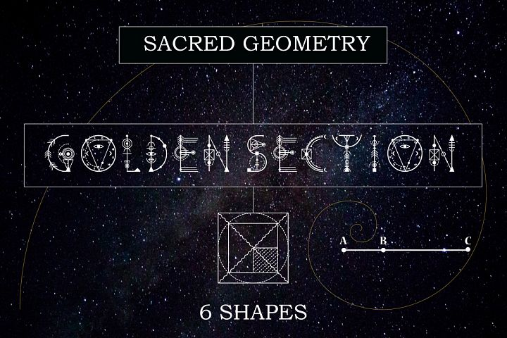 GOLDEN SECTION