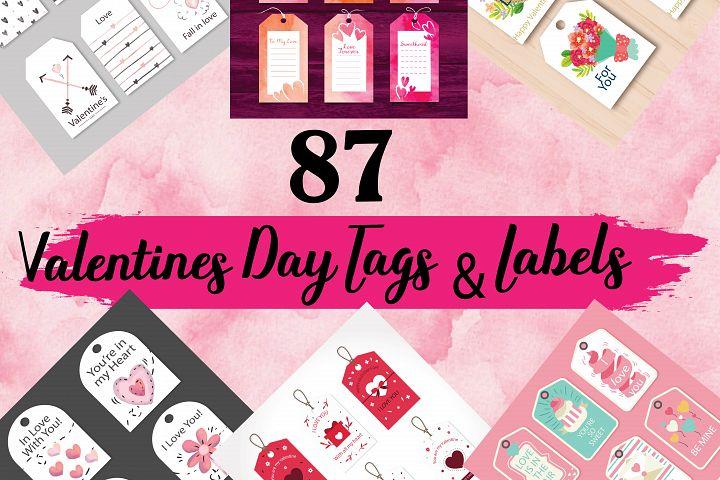 valentine Tags & labels,valentine bundles,valentines day Tags,love Tags,valentines day labels,valentine labels,valentine tags