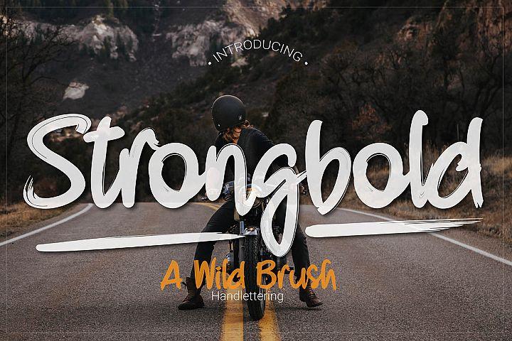 Strongbold