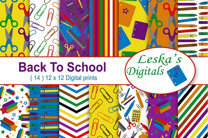 reflexication paper on going back to school Returning to school as an adult are you ready to begin or go back to school going to college or entering a job training program is a big decision.