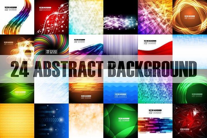24 Abstract Background