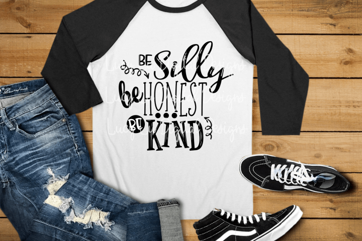 Kindness and Honesty