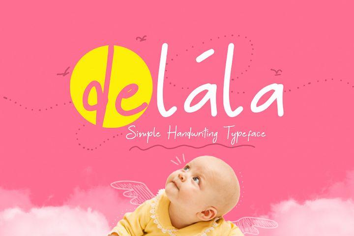 Delala