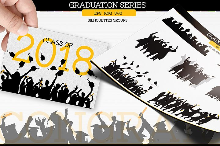 Grad Groups