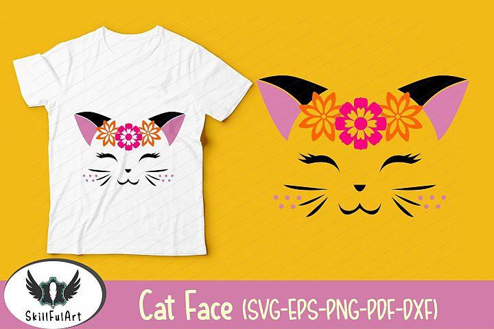 cat svg, cat silhouette, cat lover, cat
